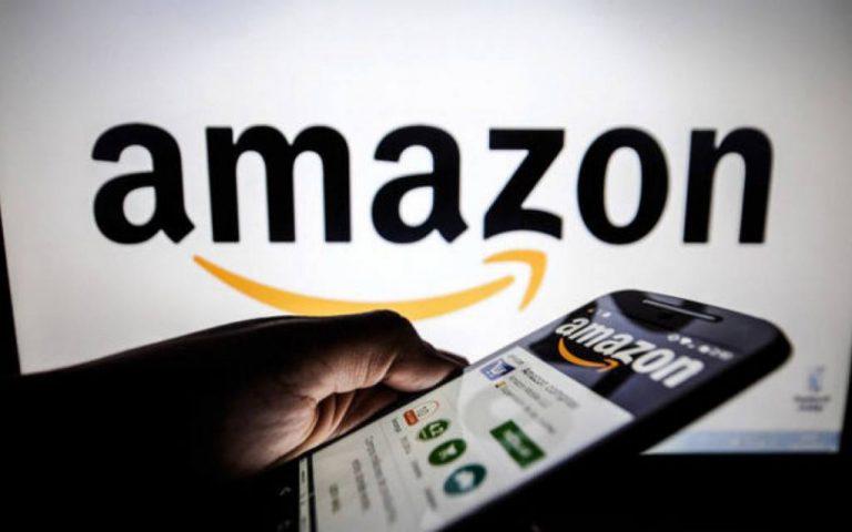 Garantía de Amazon: ¿Cómo funciona en Perú?