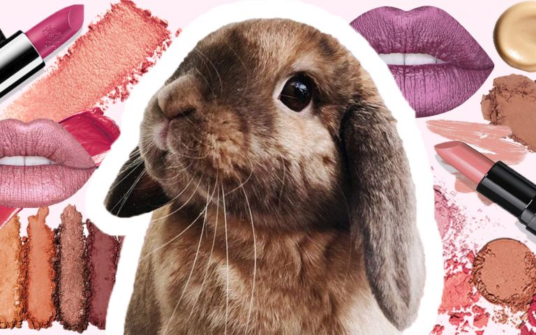 Maquillaje cruelty free: 10 marcas para maquillarte sin culpa