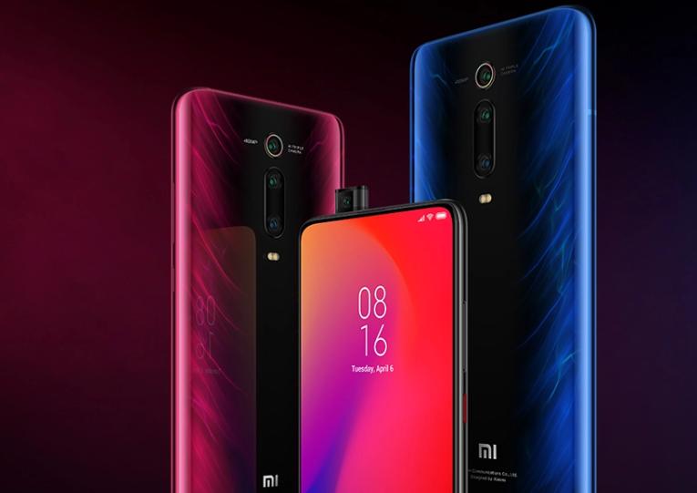 Xiaomi Mi 9T Pro Perú: El smartphone gamer de Xiaomi | Blog de Qempo