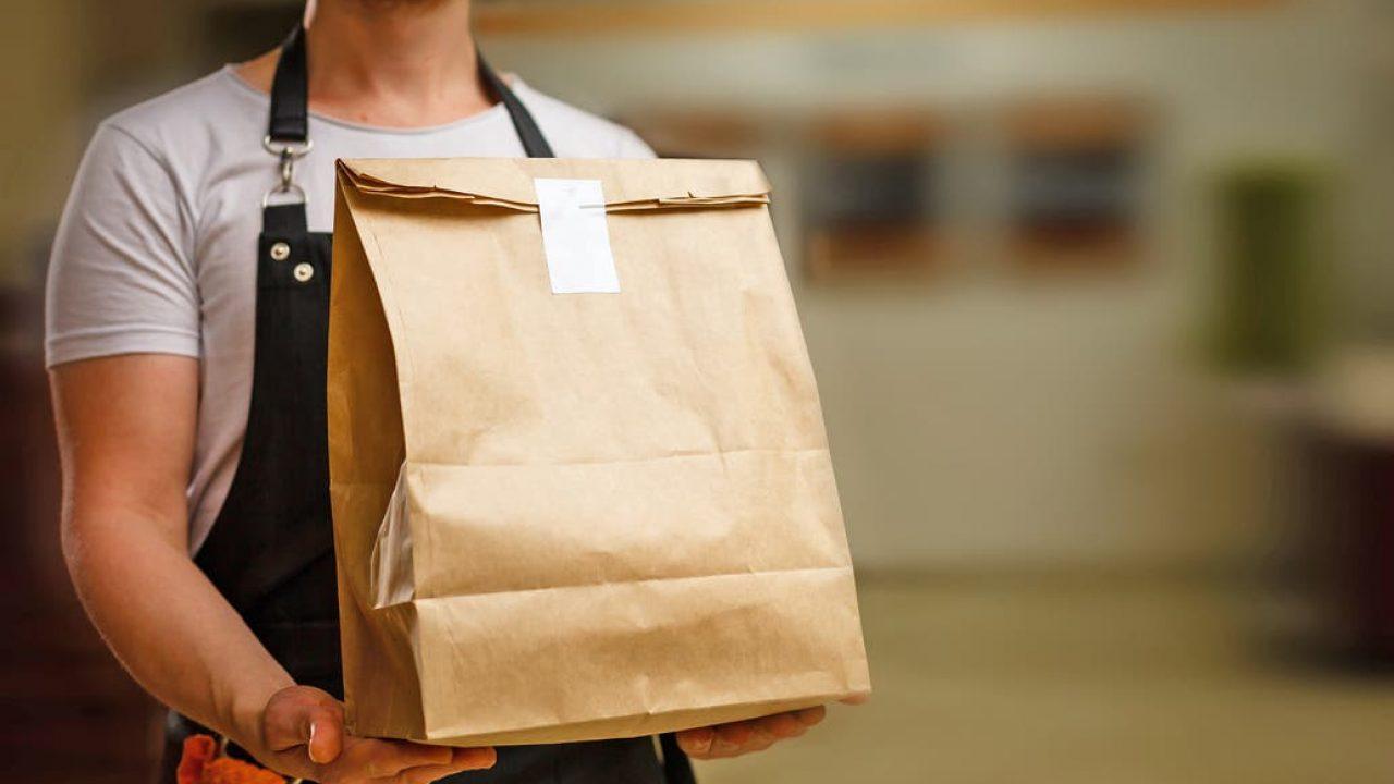 24 servicios de delivery en Lima en cuarentena | Blog de Qempo
