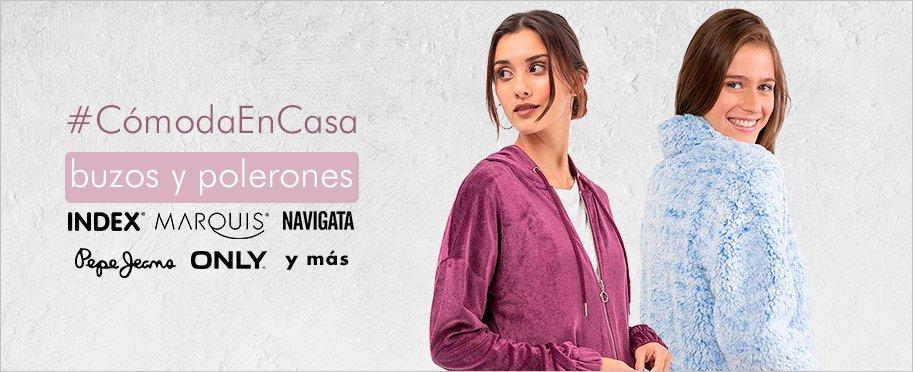 Las Mejores 6 Tiendas Online Para Comprar Ropa En Peru Blog De Qempo